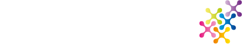 Arribatec_white_logo_without_payoff (4)
